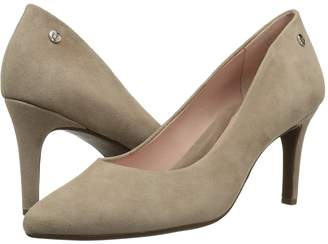 Taryn Rose Tamara Women's Shoes