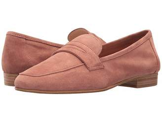 Vince Camuto Elroy Women's Shoes