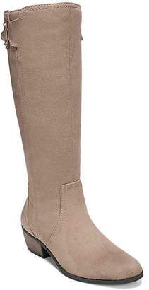 Dr. Scholl's Brilliance Boot - Women's