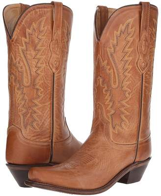 Old West Boots LF1529 Cowboy Boots