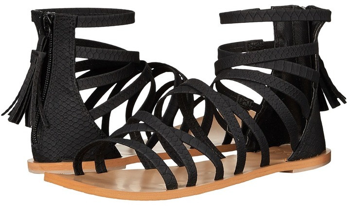 Roxy - Brett Women's Sandals