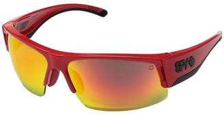 Spy Optic Flyer Fashion Sunglasses
