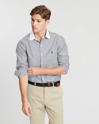 Polo Ralph Lauren Oxford Dress Shirt