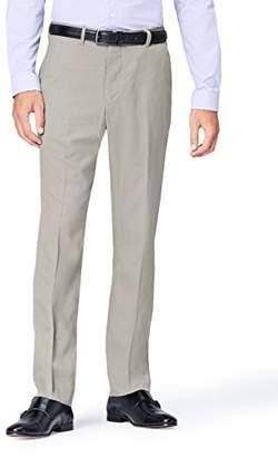 FIND Men's Trouser Chino Regular Fit,W44/L32 (Manufacturer Size:44) (EU)