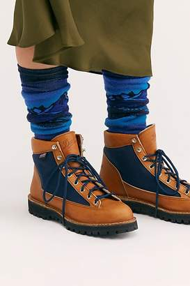 Smartwool Slopestyle Medium Socks