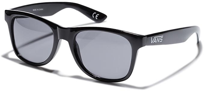 Cans Sunglasses Prices  vans sunglasses for women style australia