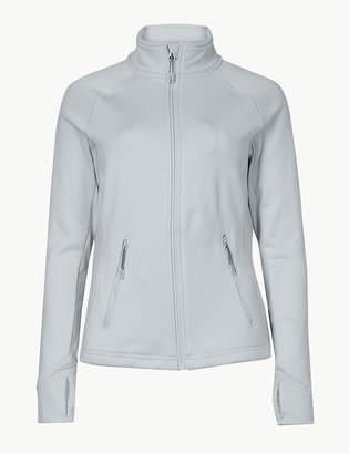 Marks and Spencer Scuba Fleece Jacket
