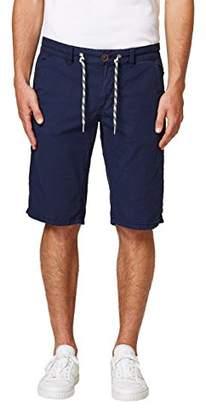 Esprit edc by Men's 0cc2c021 Short,(Manufacturer Size: 33)