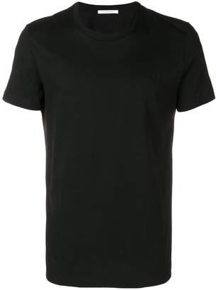 Low Brand crew neck T-shirt