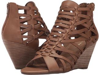 Report - Samina Women's Shoes $59 thestylecure.com