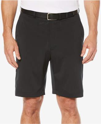 PGA TOUR Men's Airflux Active Waistband Shorts