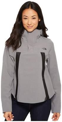 The North Face Apex Flex GTXtm Cape Anorak Women's Coat