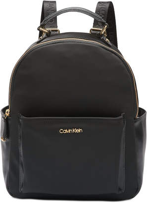 6f69874fb42 Calvin Klein Women's Backpacks - ShopStyle