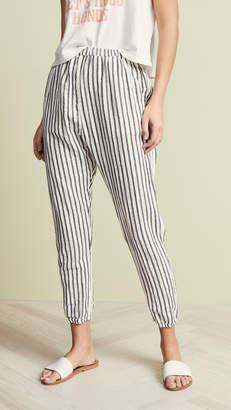9seed Amagansett Drop Pants