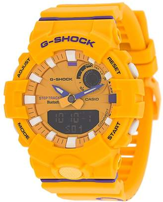 GBA-800-9AER watch