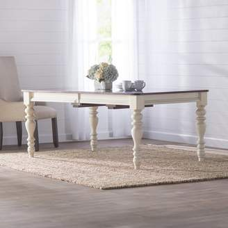 Birch Lane Dalton Extending Dining Table