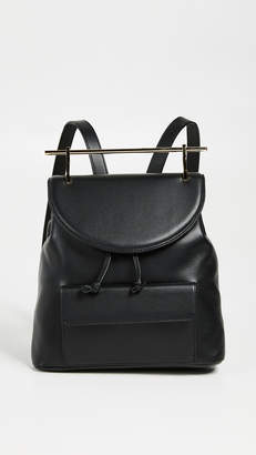 M2Malletier Backpack