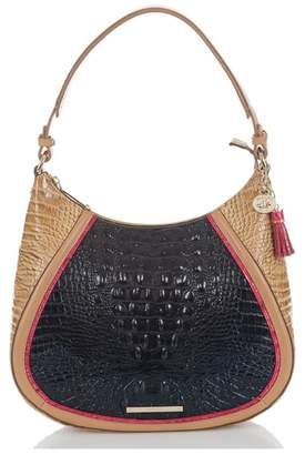 Brahmin Melbourne Amira Shoulder Bag