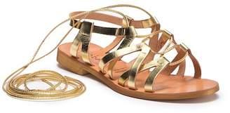 Cocobelle Cleo Sandal