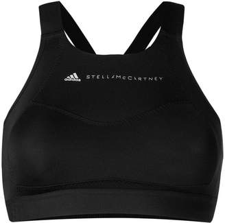 adidas by Stella McCartney (アディダス バイ ステラ マッカートニー) - Adidas By Stella Mccartney Performance Essentials スポーツブラ