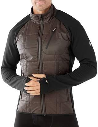Smartwool Corbet 120 Insulated Jacket - Men's
