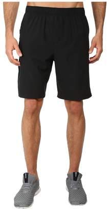 Prana Vargas Short Men's Shorts