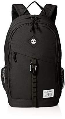 Element Cypress Backpack With Laptop Sleeve Accessory