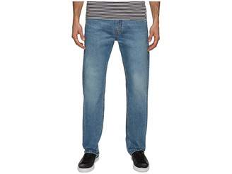 Levi's Mens 505(r) Regular