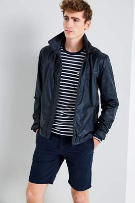 Jack Wills Leppert Ripstop Jacket