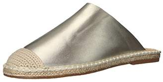 LFL by Lust for Life Women's L-Knack Flat