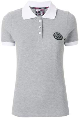 Plein Sport Love This polo shirt