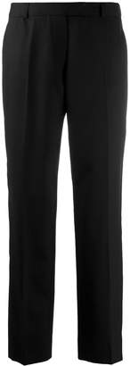 Officine Generale Louise slim-fit trousers