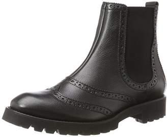 Högl Women's 4-11 2847 0100 Boots