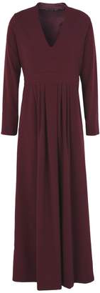 F.IT Long dresses - Item 38757281GF