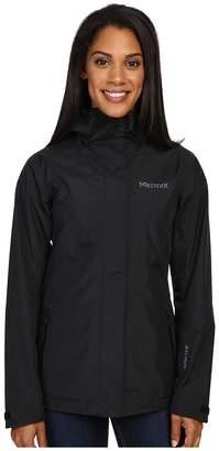 Marmot Wayfarer Jacket Women's Coat