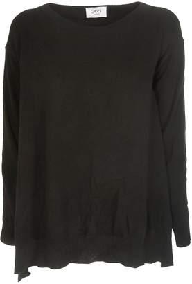Jucca Classic Sweater