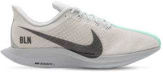 Nike Zoom Pegasus Turbo Sneakers