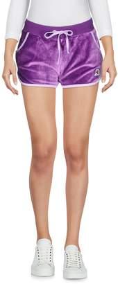 Invicta Shorts - Item 13124969IH