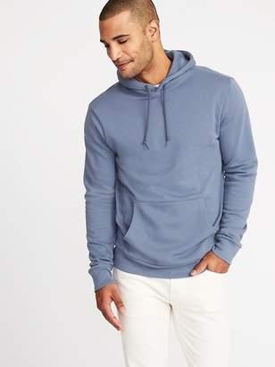Old Navy Pullover Fleece Hoodie for Men