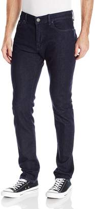 DL1961 Men's Mason Tapered Slim Fit Jeans in