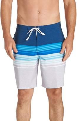 Billabong Spinner Board Shorts