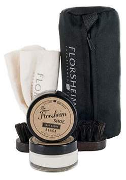 Florsheim Shoe Care Kit