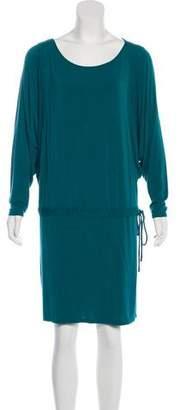 Rachel Pally Mini Long Sleeve Dress