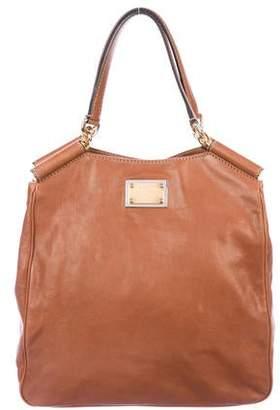 c20264a56e3 Dolce Gabbana Miss Sicily Handbags - ShopStyle