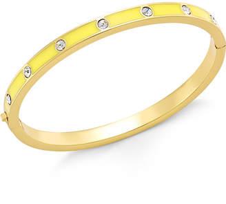 Kate Spade Bracelets Shopstyle