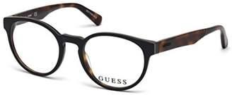 GUESS Unisex's GU1932 002 Optical Frames