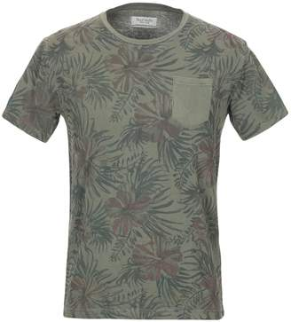 Fred Mello T-shirts - Item 12284234GT
