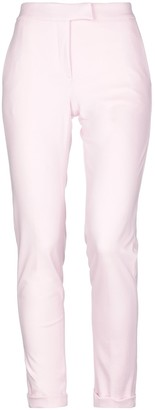 1 One 1-ONE Casual pants - Item 13372685TS