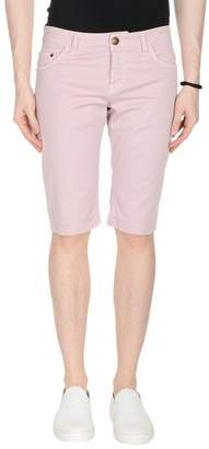 Basicon Bermuda shorts