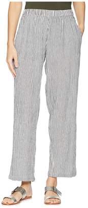 Fresh Produce Selena Beach Pants Women's Casual Pants